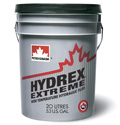 HYDREX™ EXTREME